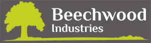 Beechwood Industries